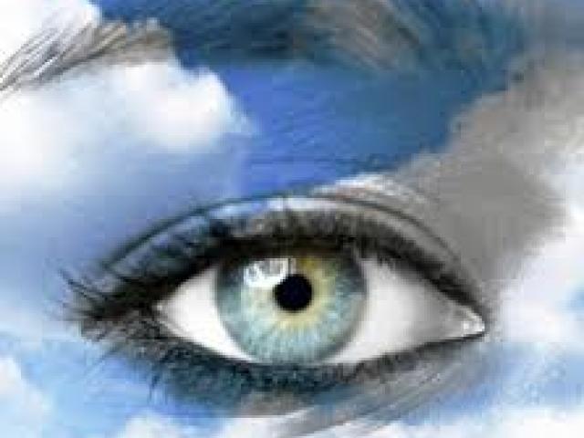 Découvertes de nos perceptions extra-sensorielles du 20 au 22 novembre